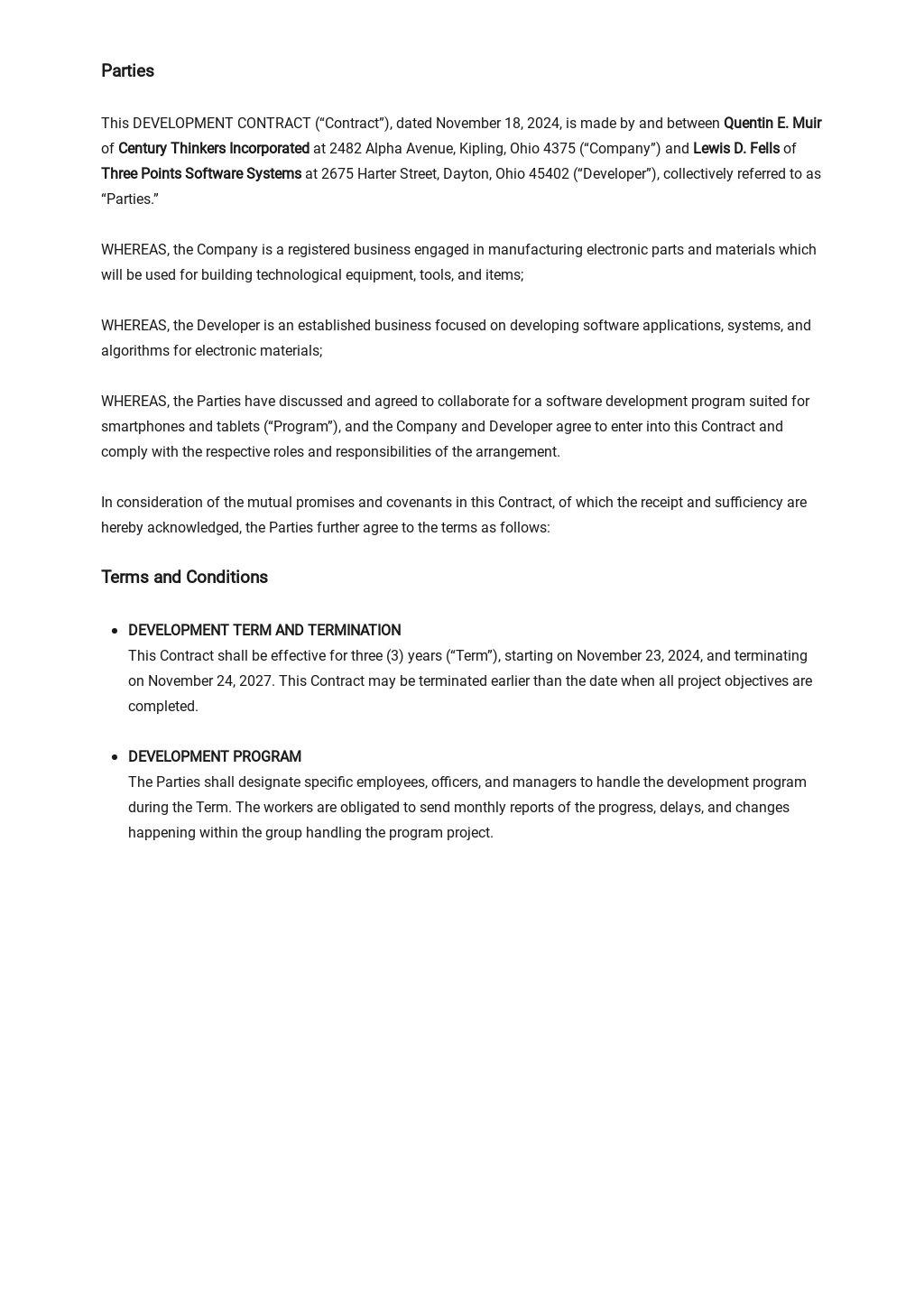 Development Contract Template 1.jpe