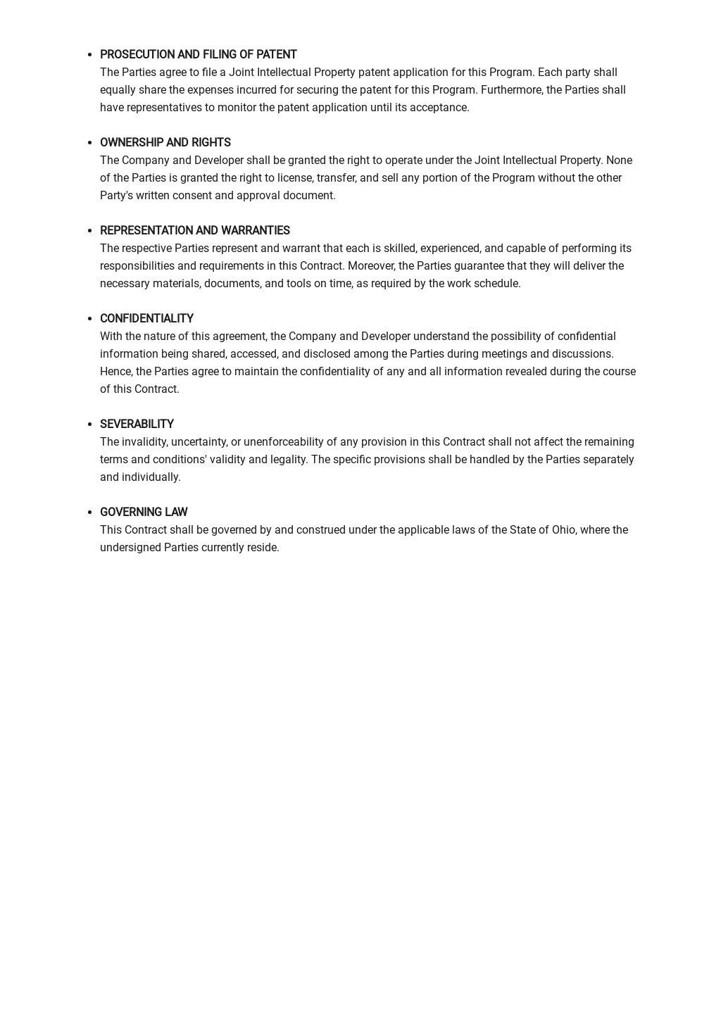 Development Contract Template 2.jpe