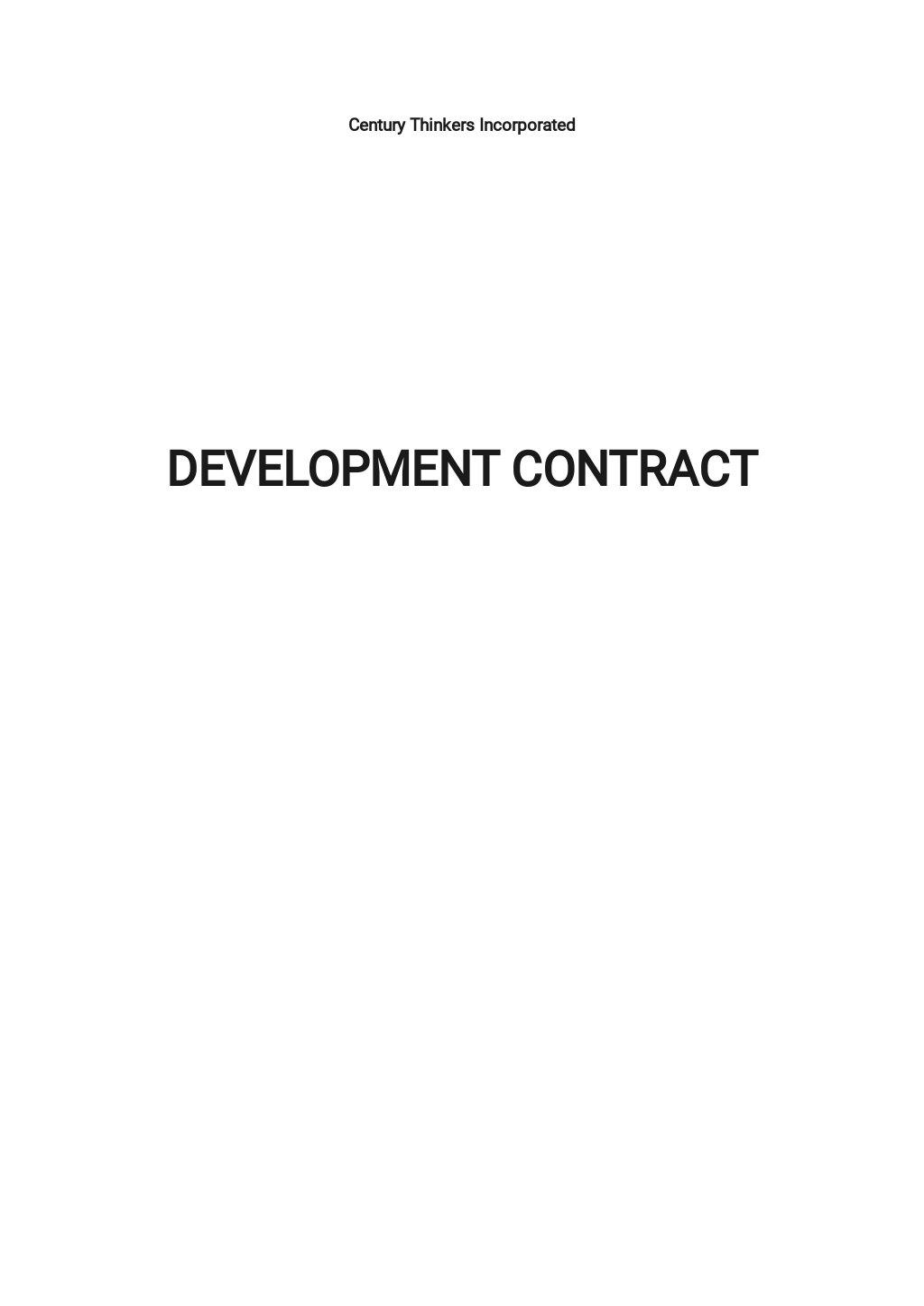 Development Contract Template.jpe