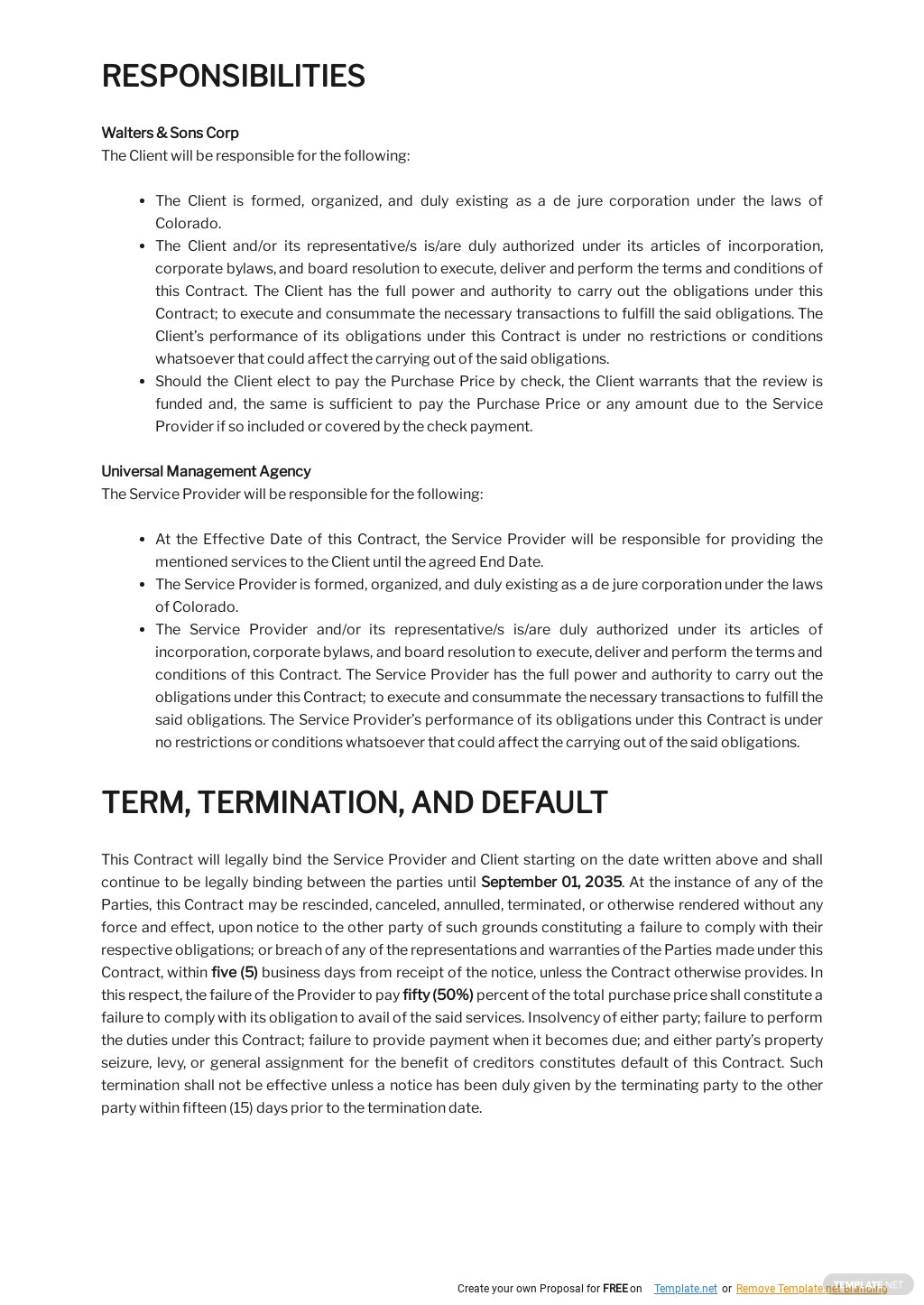 Service Agreement Contract Template 2.jpe