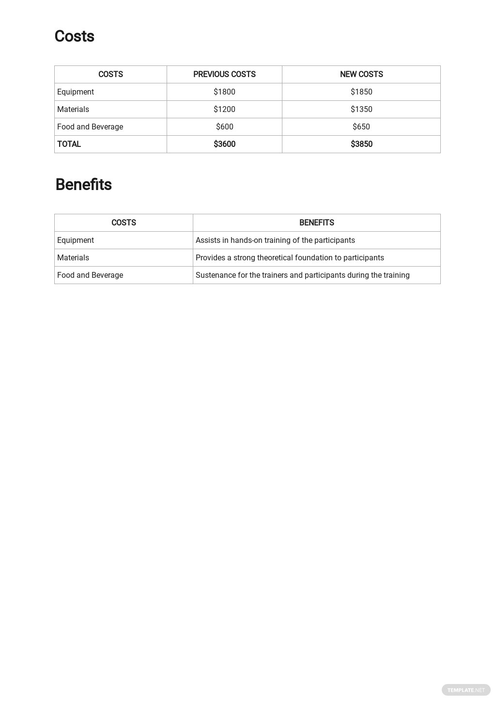 HR Cost Benefit Analysis Template 2.jpe