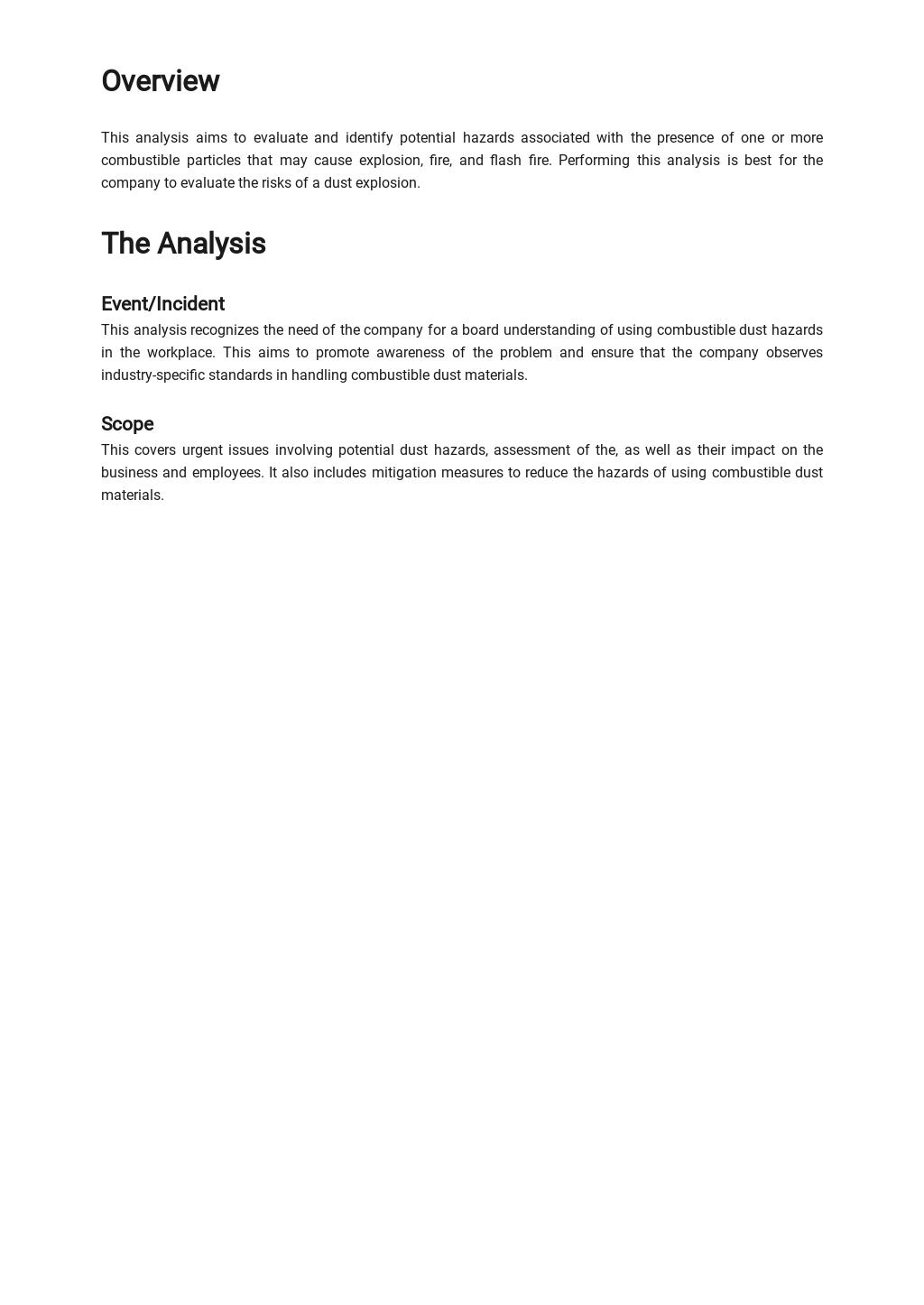 Dust Hazard Analysis Template 1.jpe