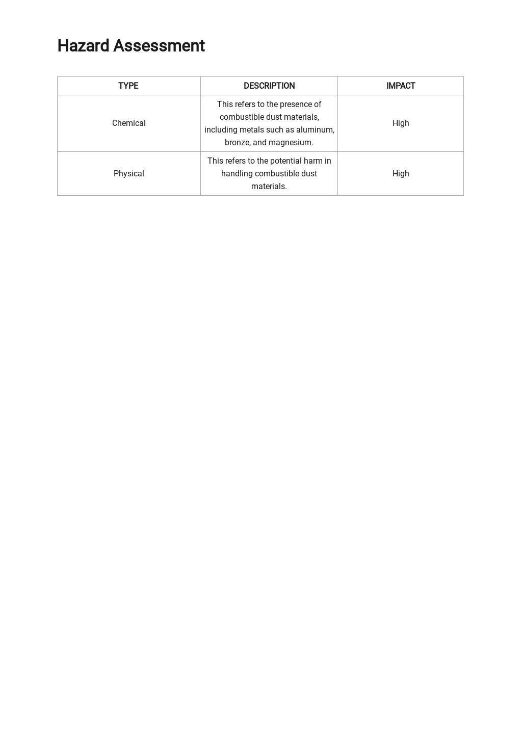 Dust Hazard Analysis Template 2.jpe