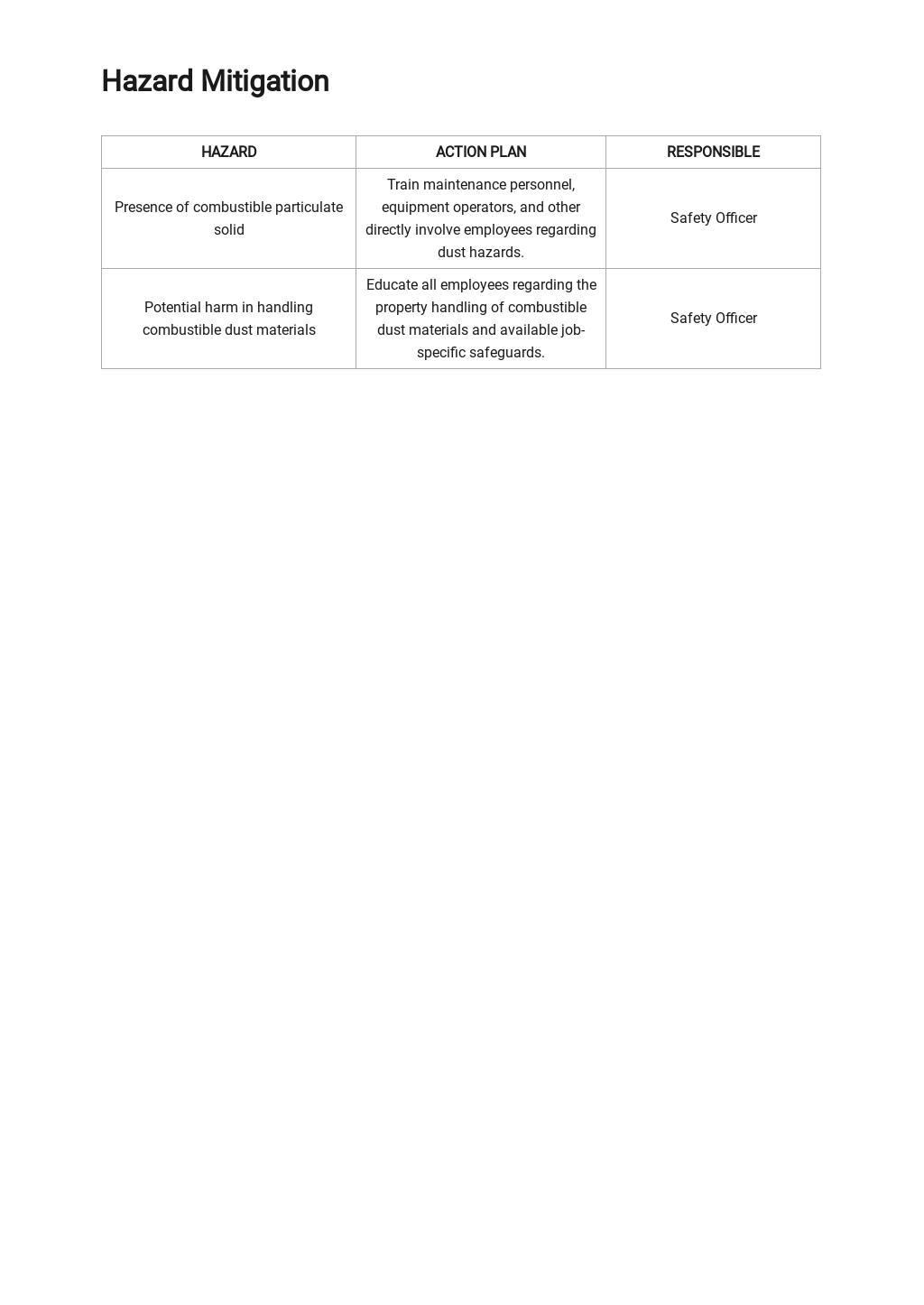 Dust Hazard Analysis Template 3.jpe