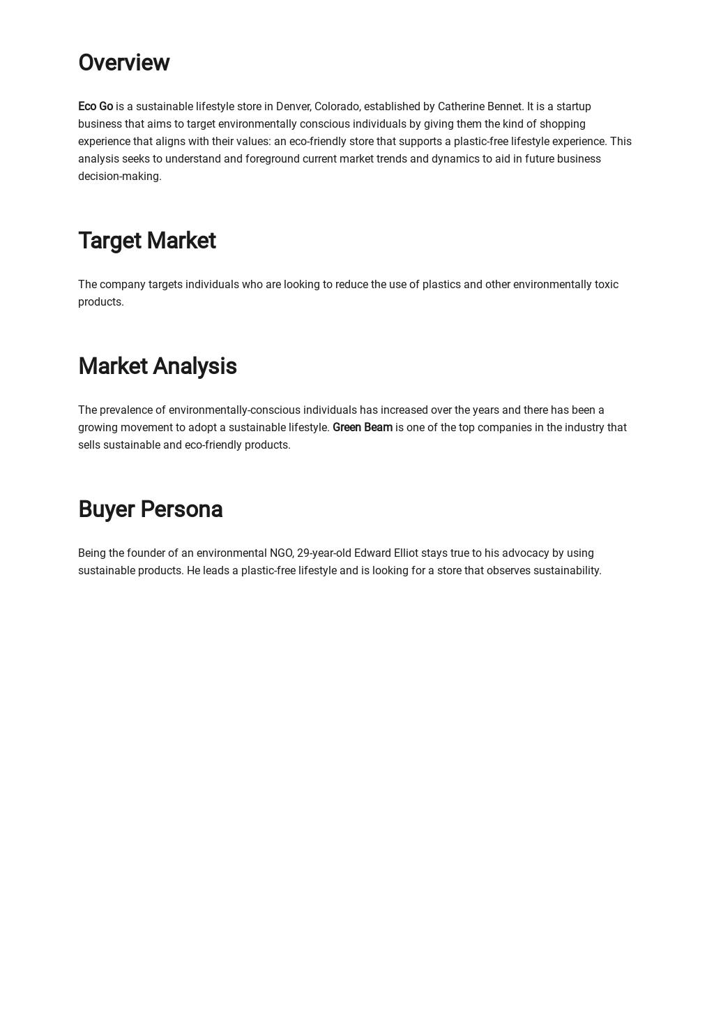 Market Research Analysis Template 1.jpe