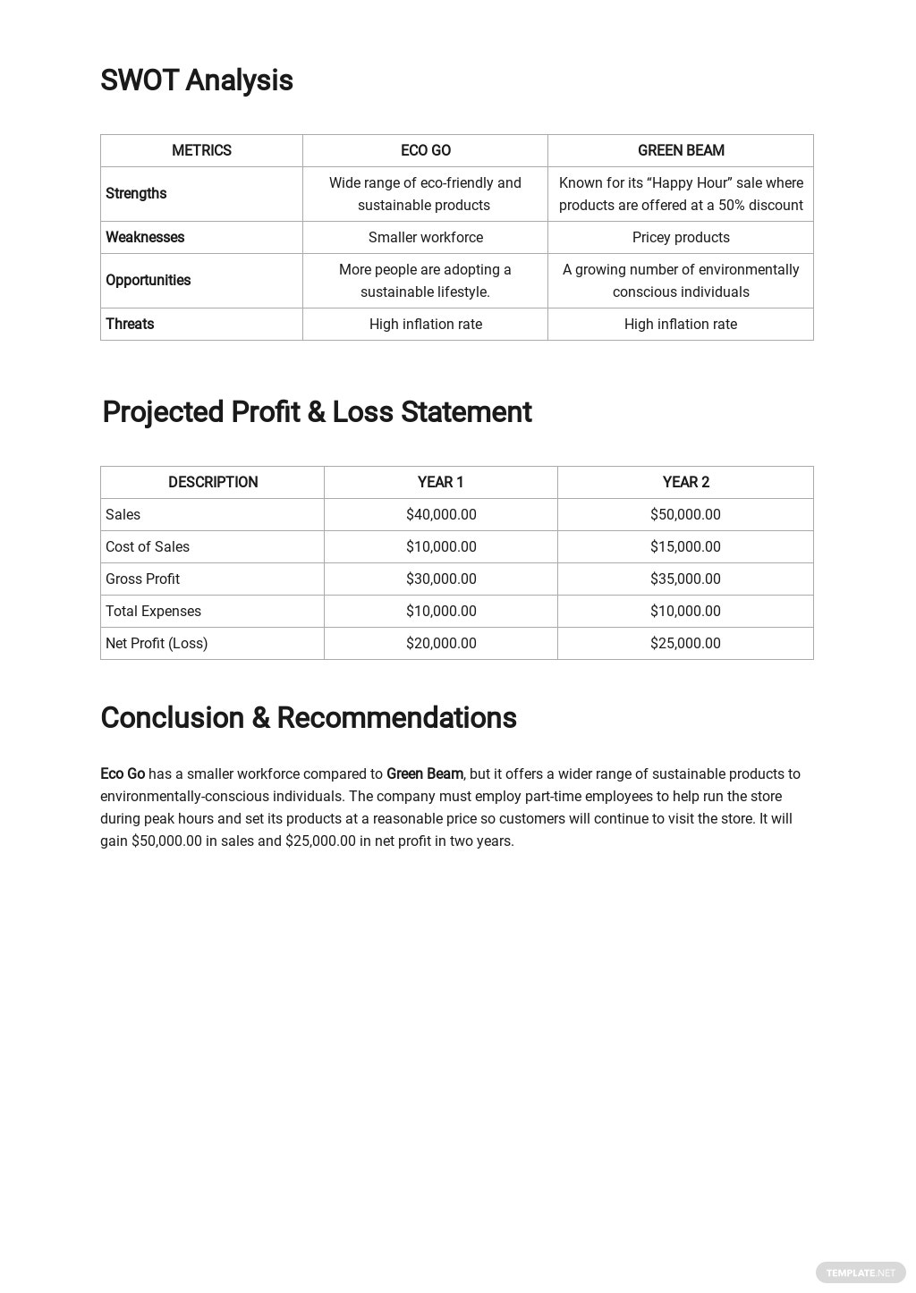Market Research Analysis Template 2.jpe