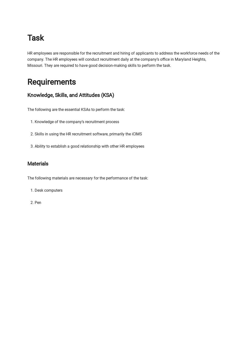 Task Analysis Template 1.jpe