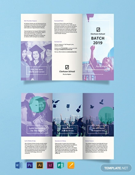 download brochure templates for word.html
