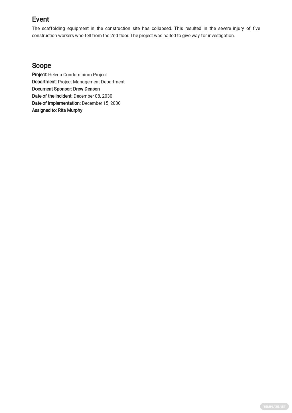Accident Root Cause Analysis Template 1.jpe