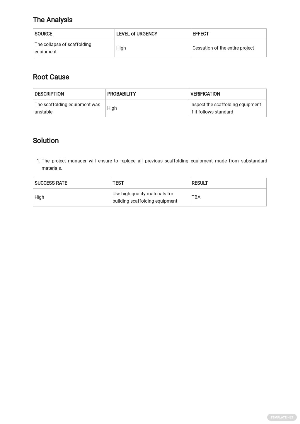 Accident Root Cause Analysis Template 2.jpe