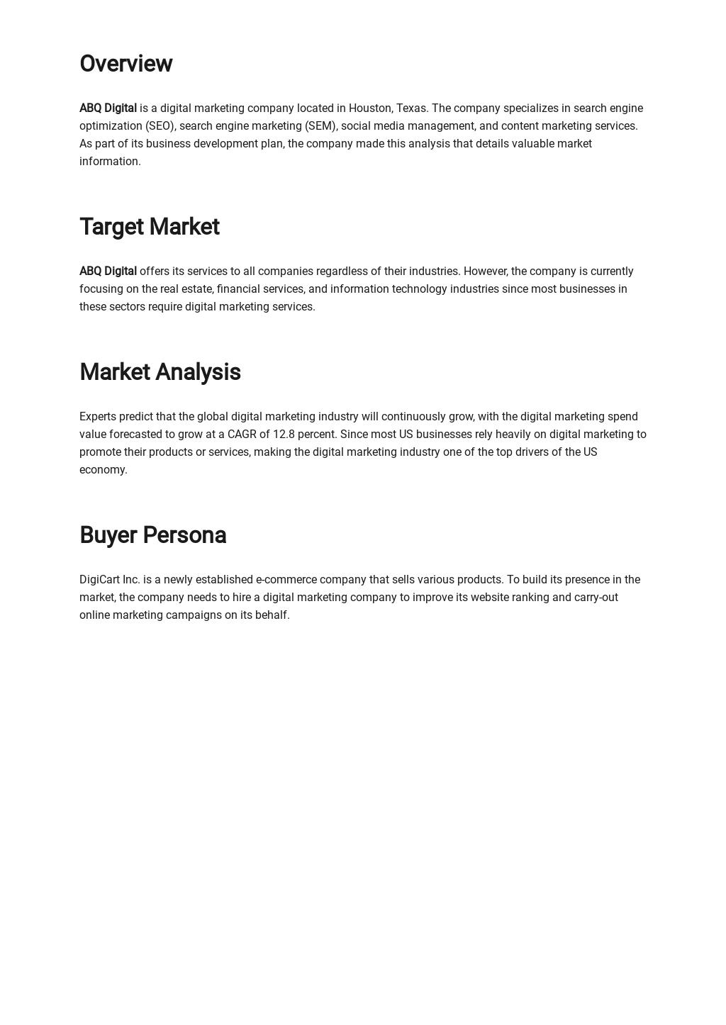 Marketing Analysis Template 1.jpe