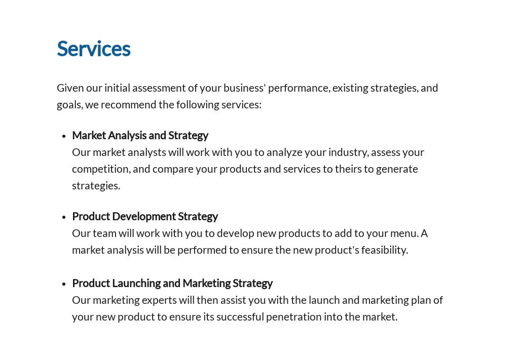 Business Analysis Proposal Template 2.jpe