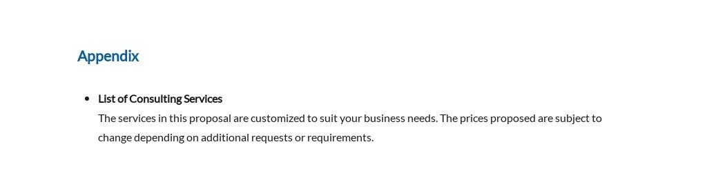Business Analysis Proposal Template 6.jpe