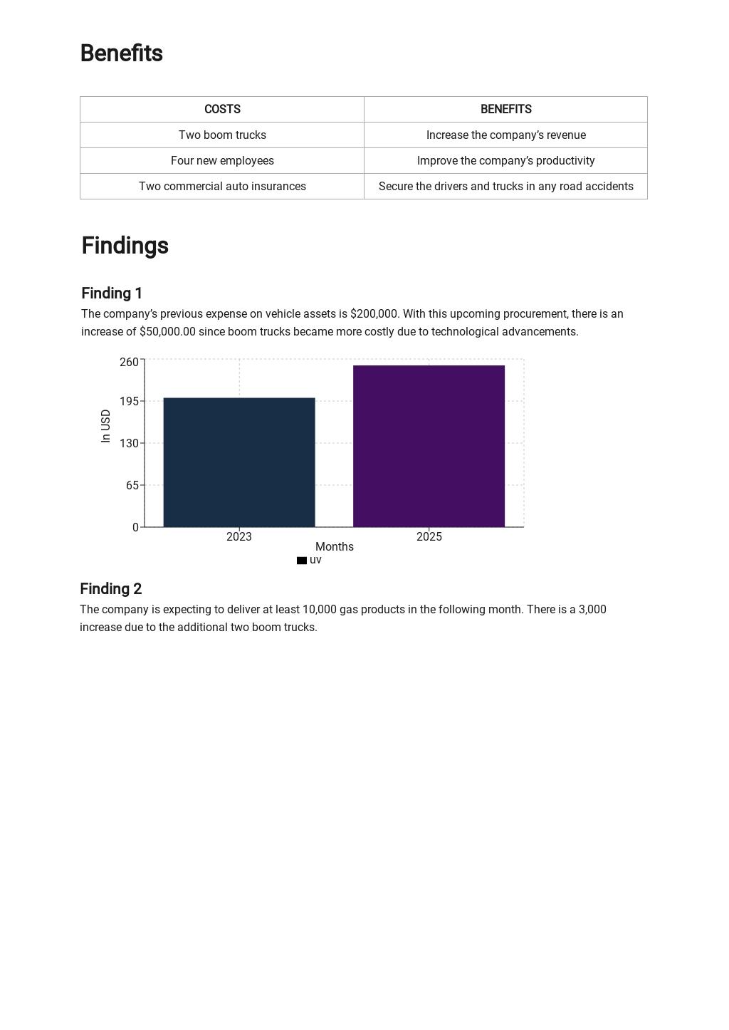 Cost Analysis Template 2.jpe