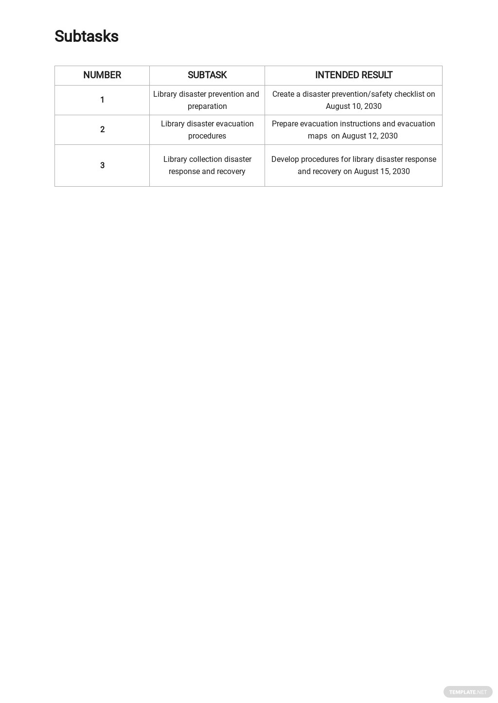 Time Task Analysis Template 2.jpe