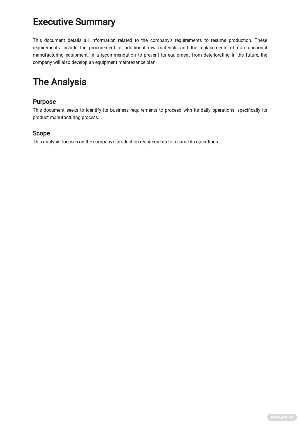 Business Requirements Analysis Template 1.jpe