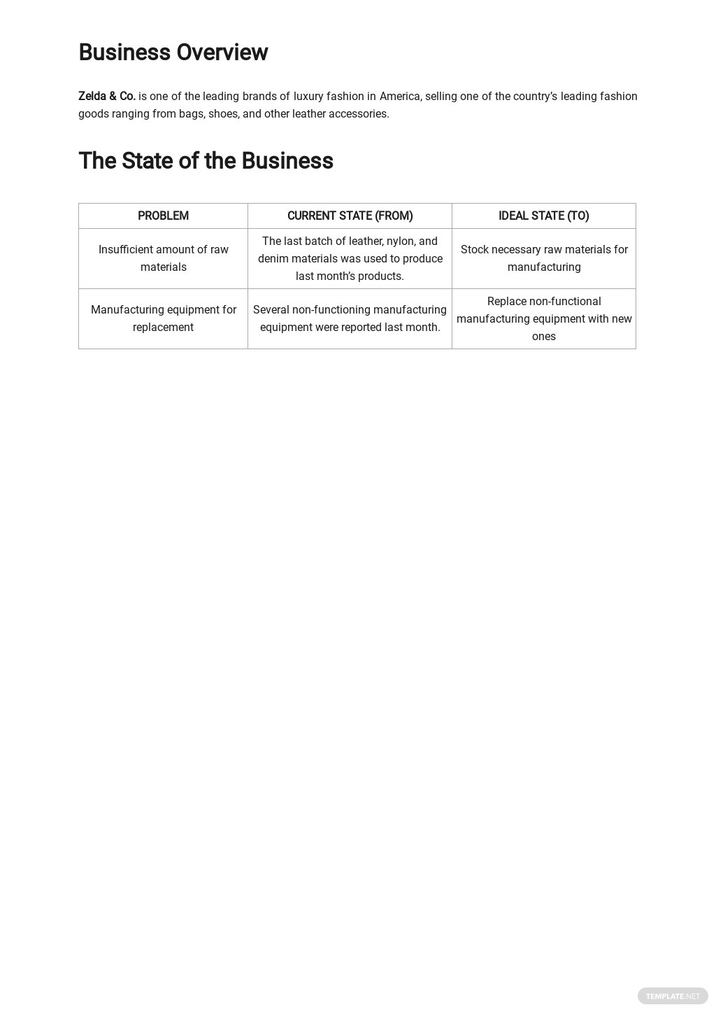 Business Requirements Analysis Template 2.jpe