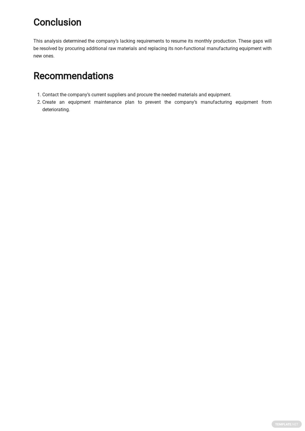 Business Requirements Analysis Template 4.jpe