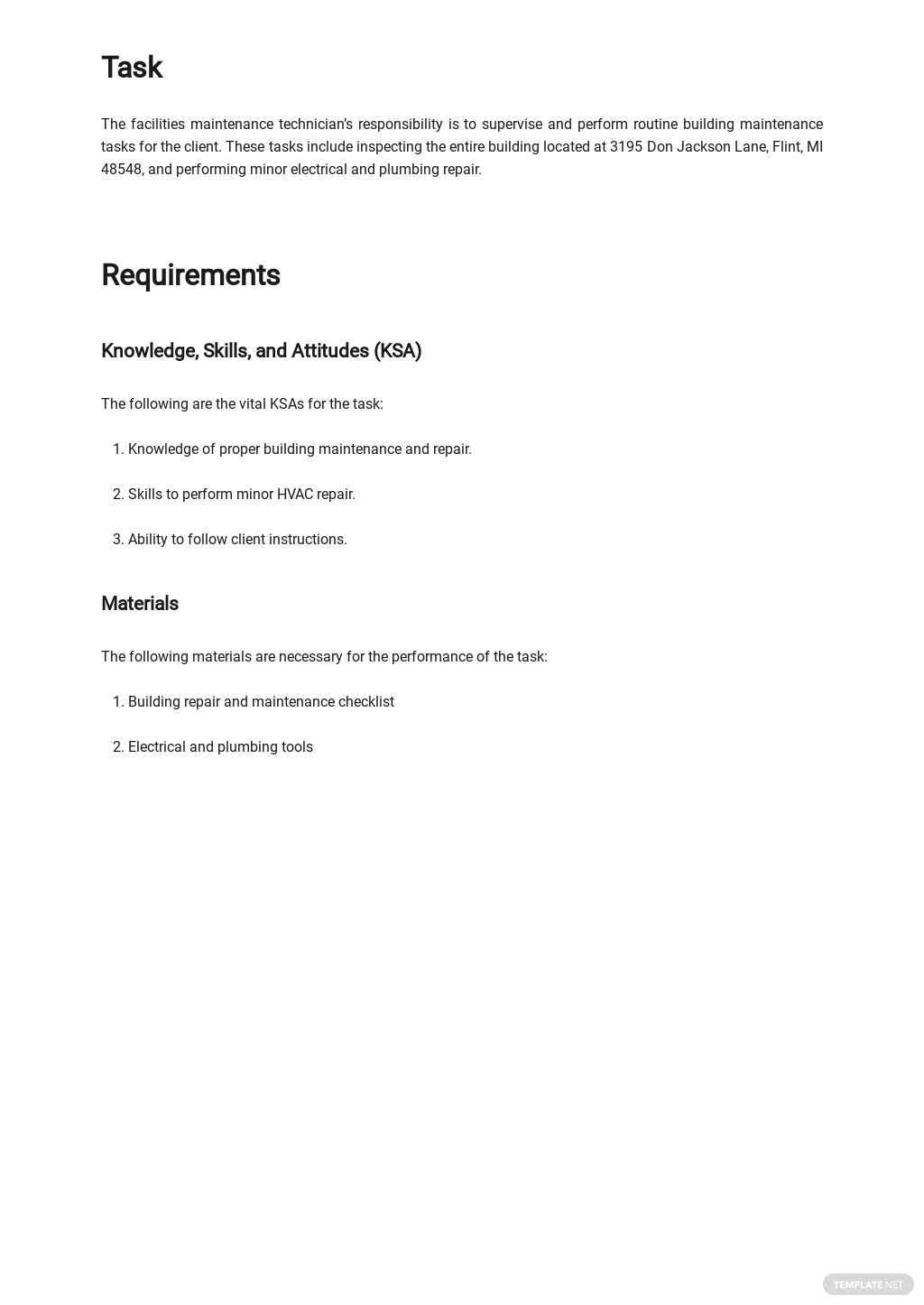 Job Task Analysis Template 1.jpe