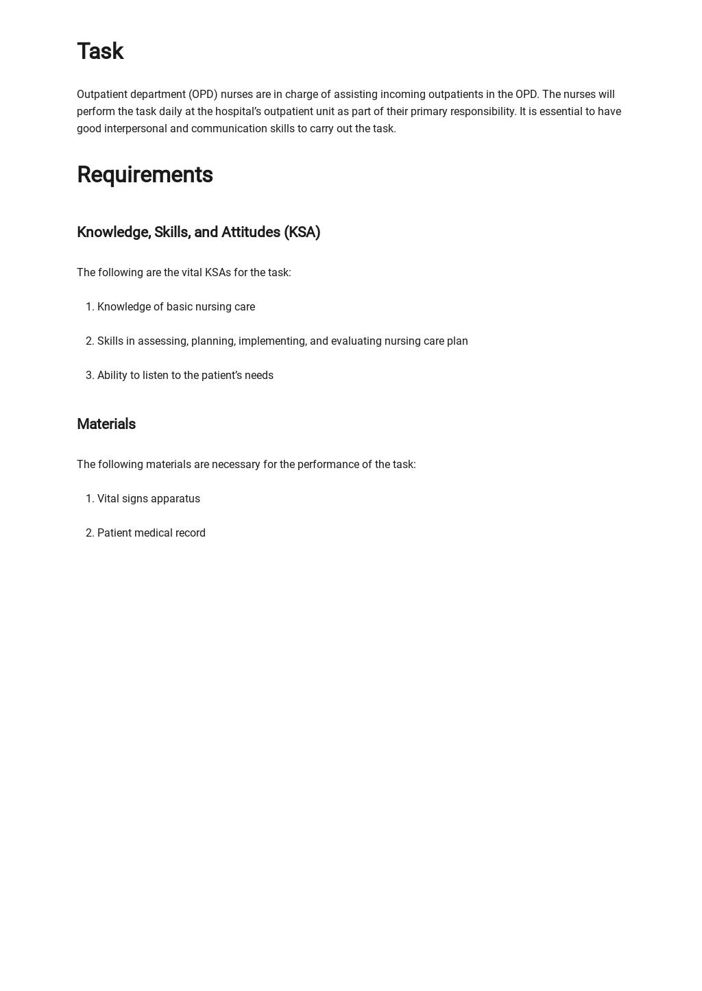 Workflow Analysis Template 1.jpe