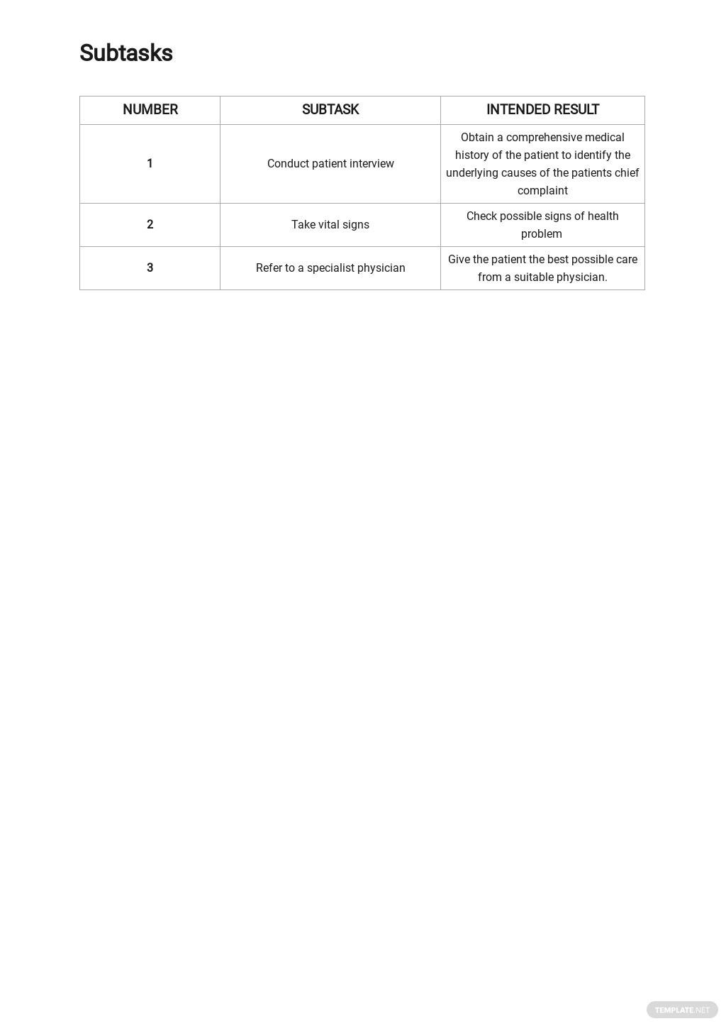 Workflow Analysis Template 2.jpe