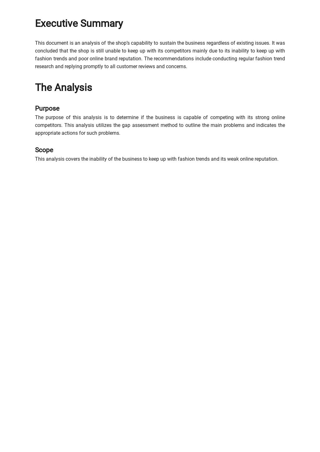 Capabilities Analysis Template 1.jpe