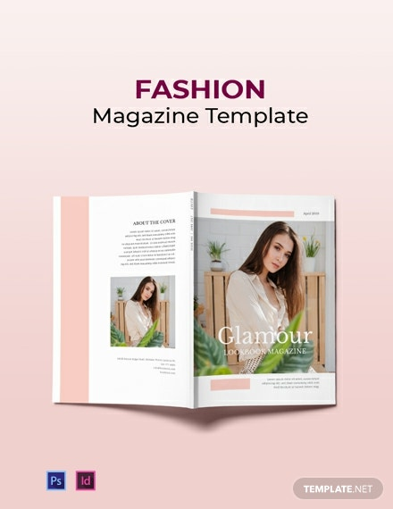 free fashion magazine template 440x570 1