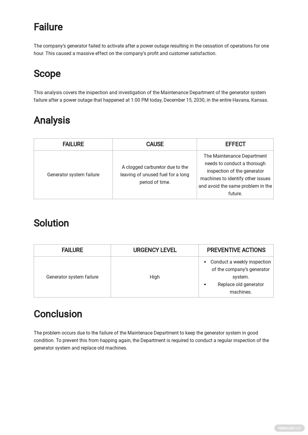 Problem Analysis Template 1.jpe