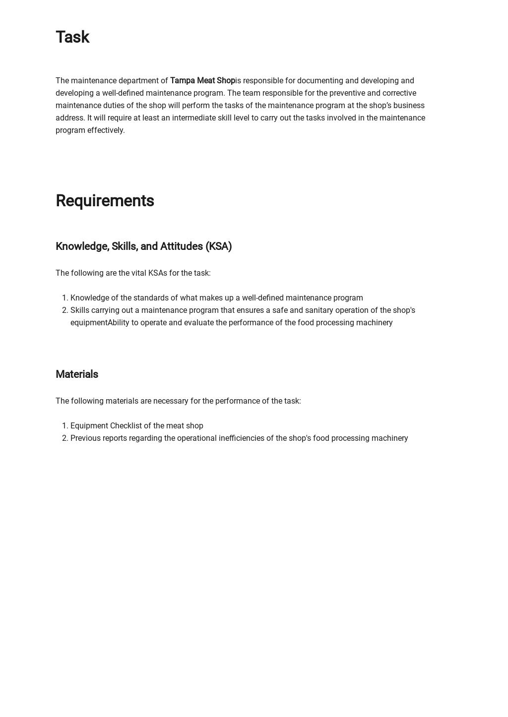 Maintenance Task Analysis Template 1.jpe