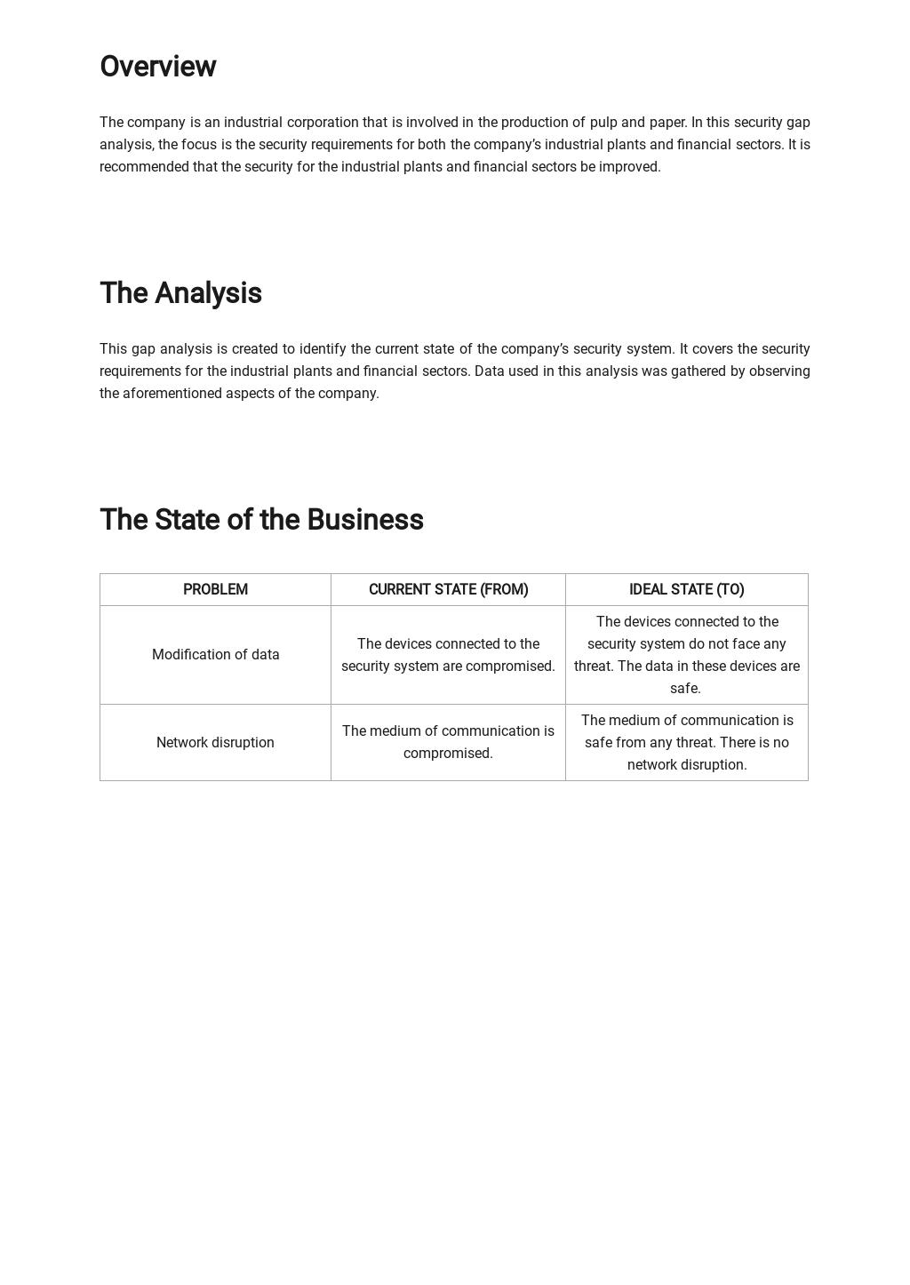 Security Gap Analysis Template 1.jpe