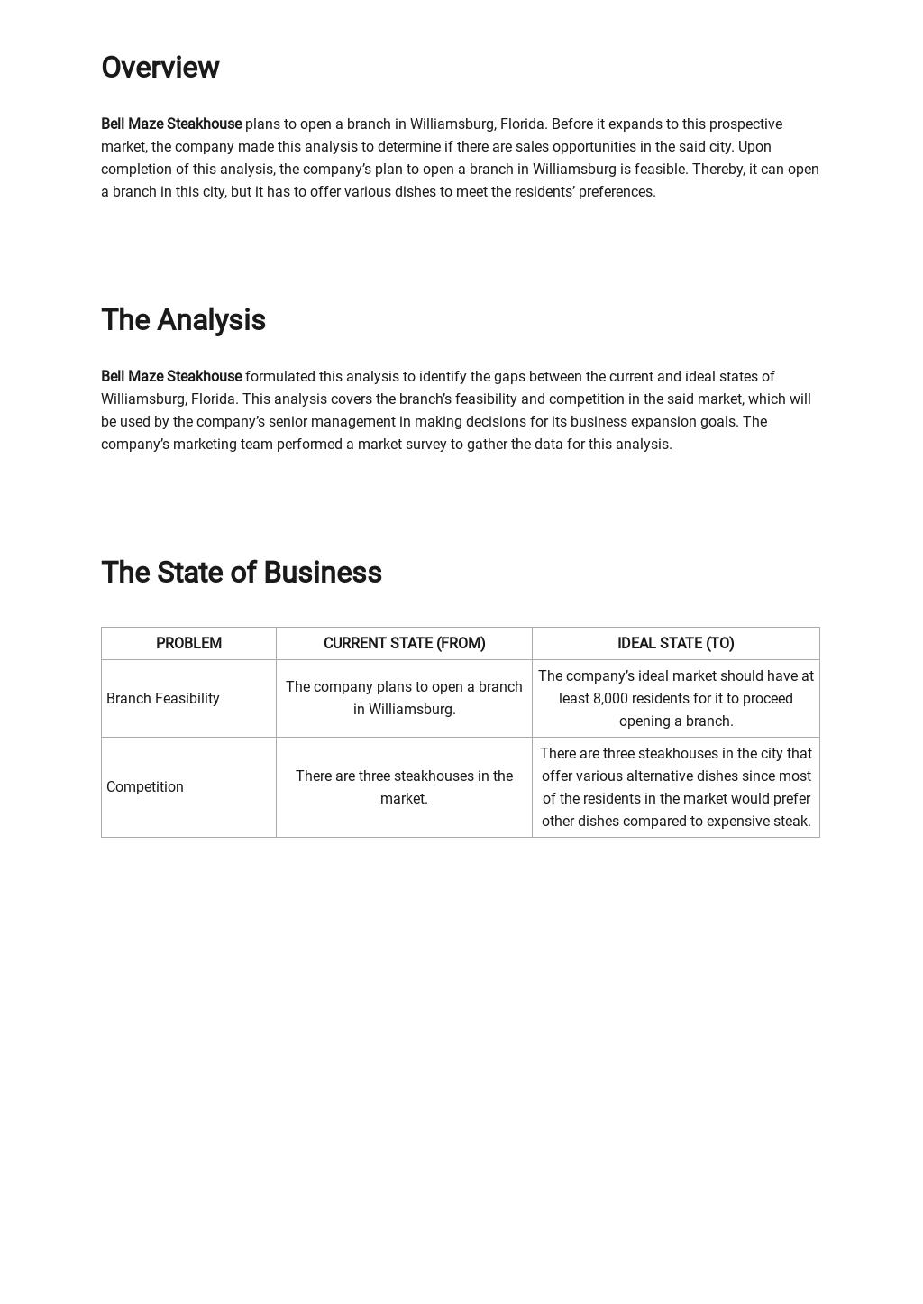 Market Gap Analysis Template 1.jpe
