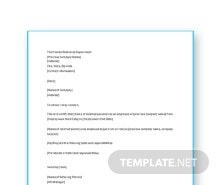 Daycare withdrawal letter resignation letter daycare letter of free hr reference letter template spiritdancerdesigns Choice Image