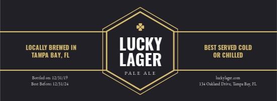 Sample Beer Label Template.jpe