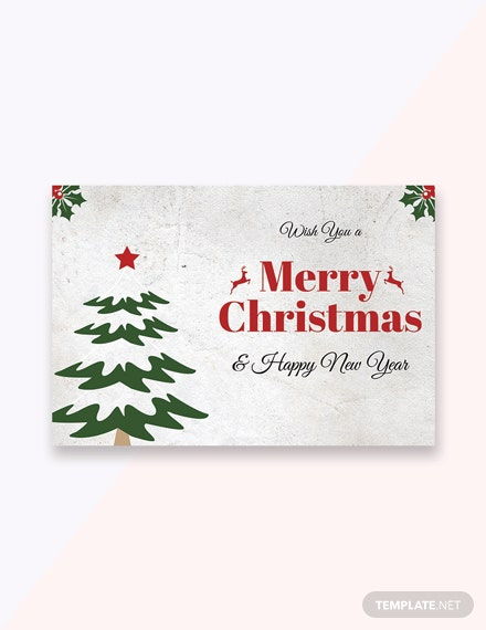 44+ FREE Greeting Card Templates in Microsoft Word [DOC ...
