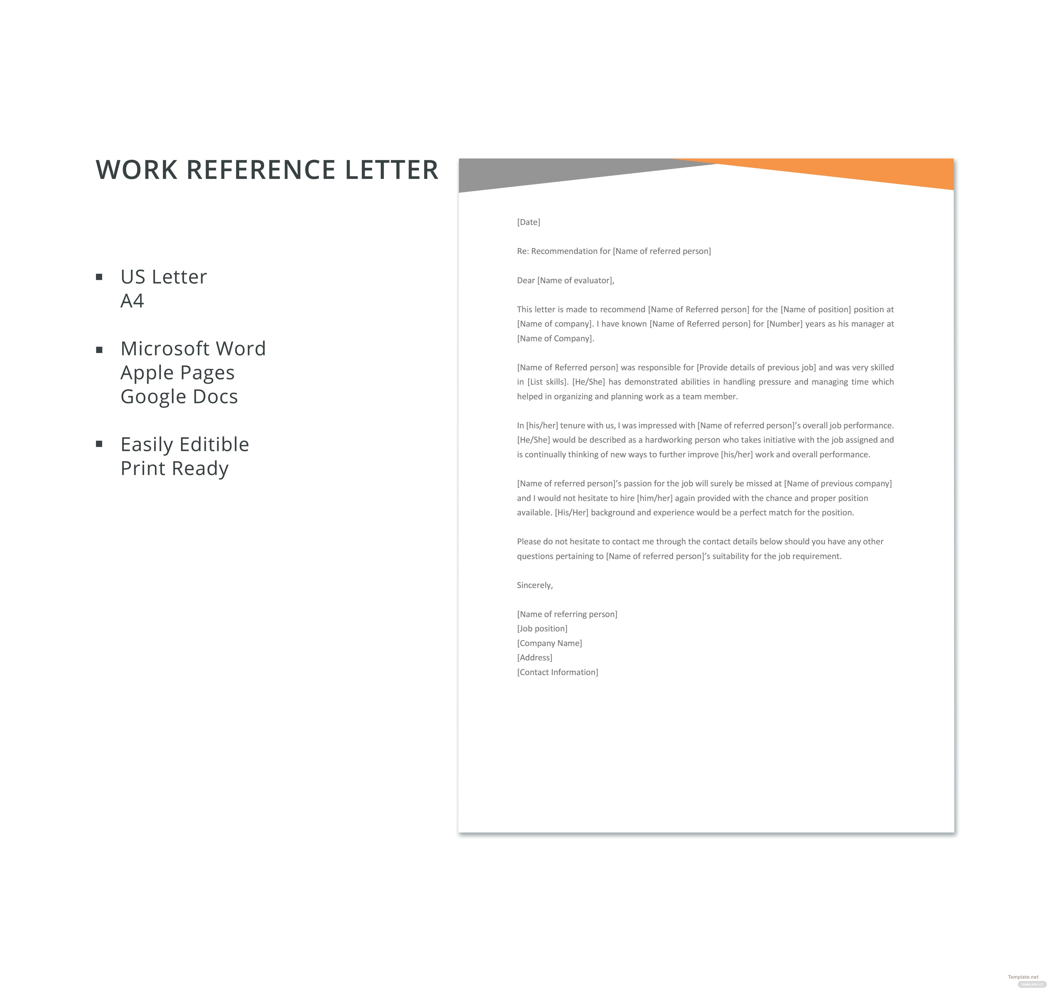 microsoft letter of recommendation templates juve cenitdelacabrera co