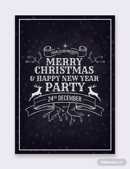 30 Free Publisher Greeting Card Templates Download Ready Made