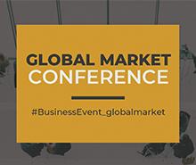 Free Corporate Event Rack Card Template