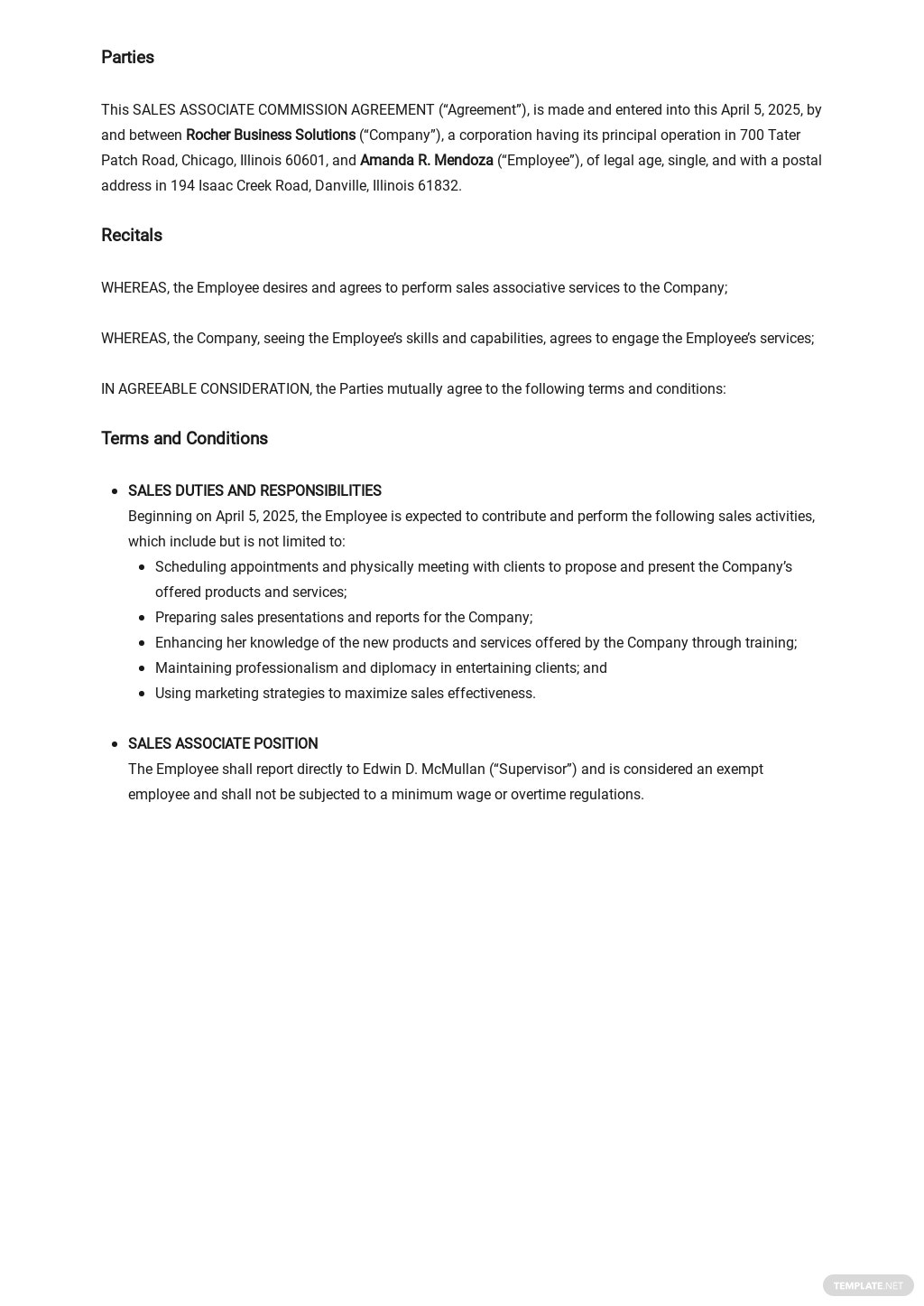 Commission Agreement Template 1.jpe