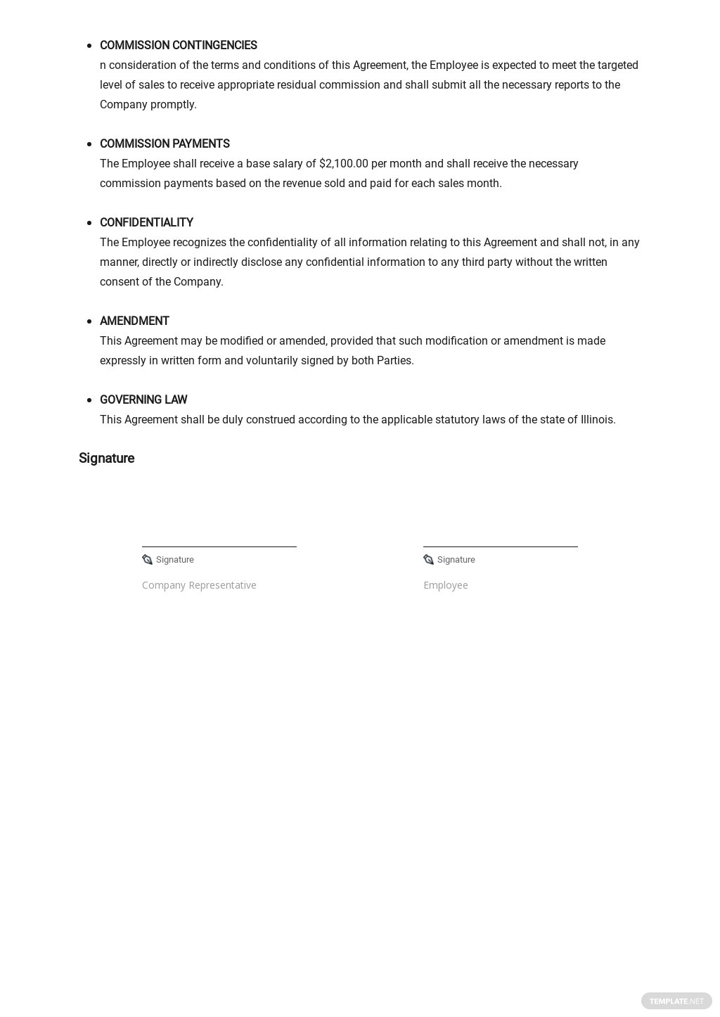 Commission Agreement Template 2.jpe