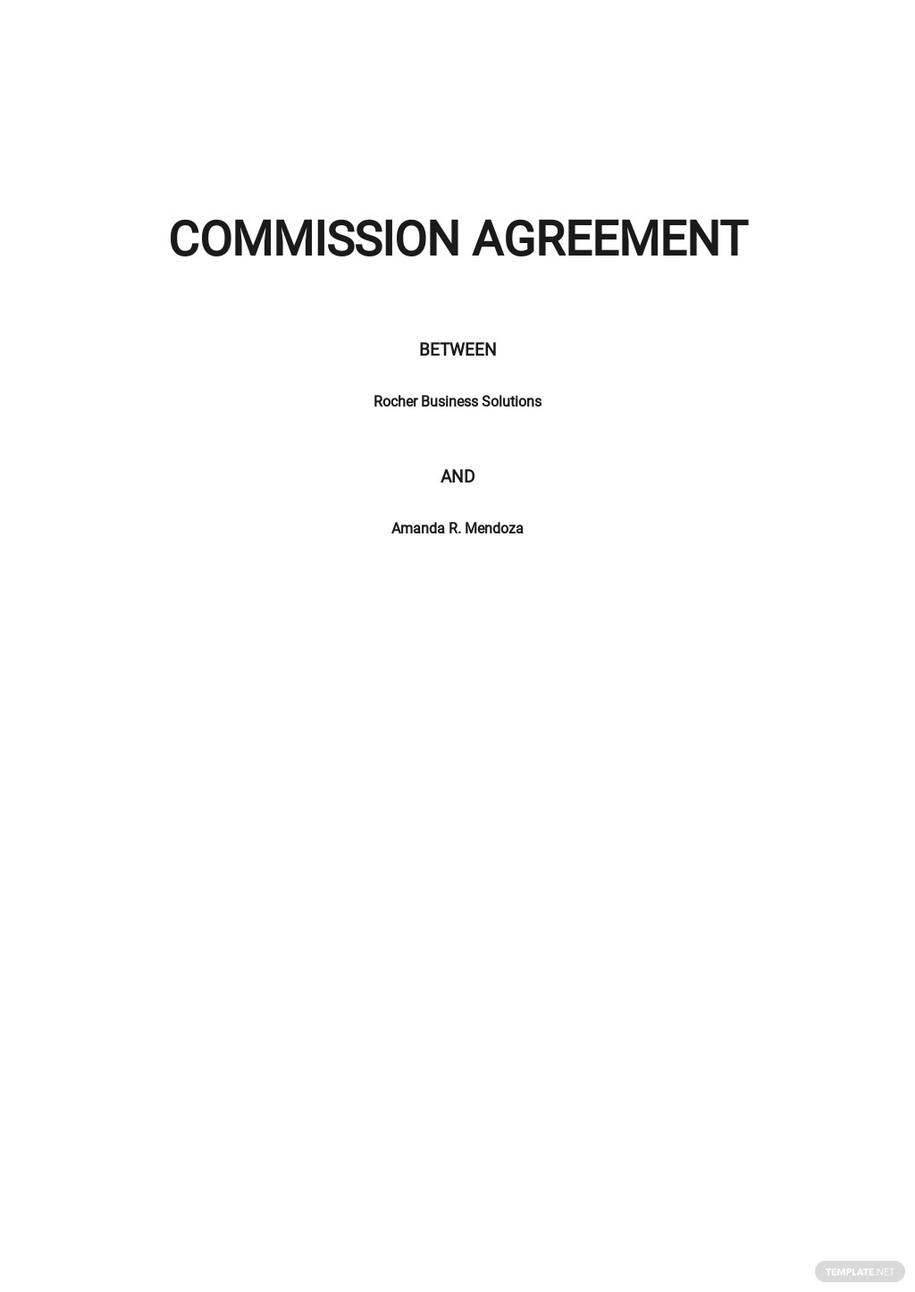 Commission Agreement Template.jpe
