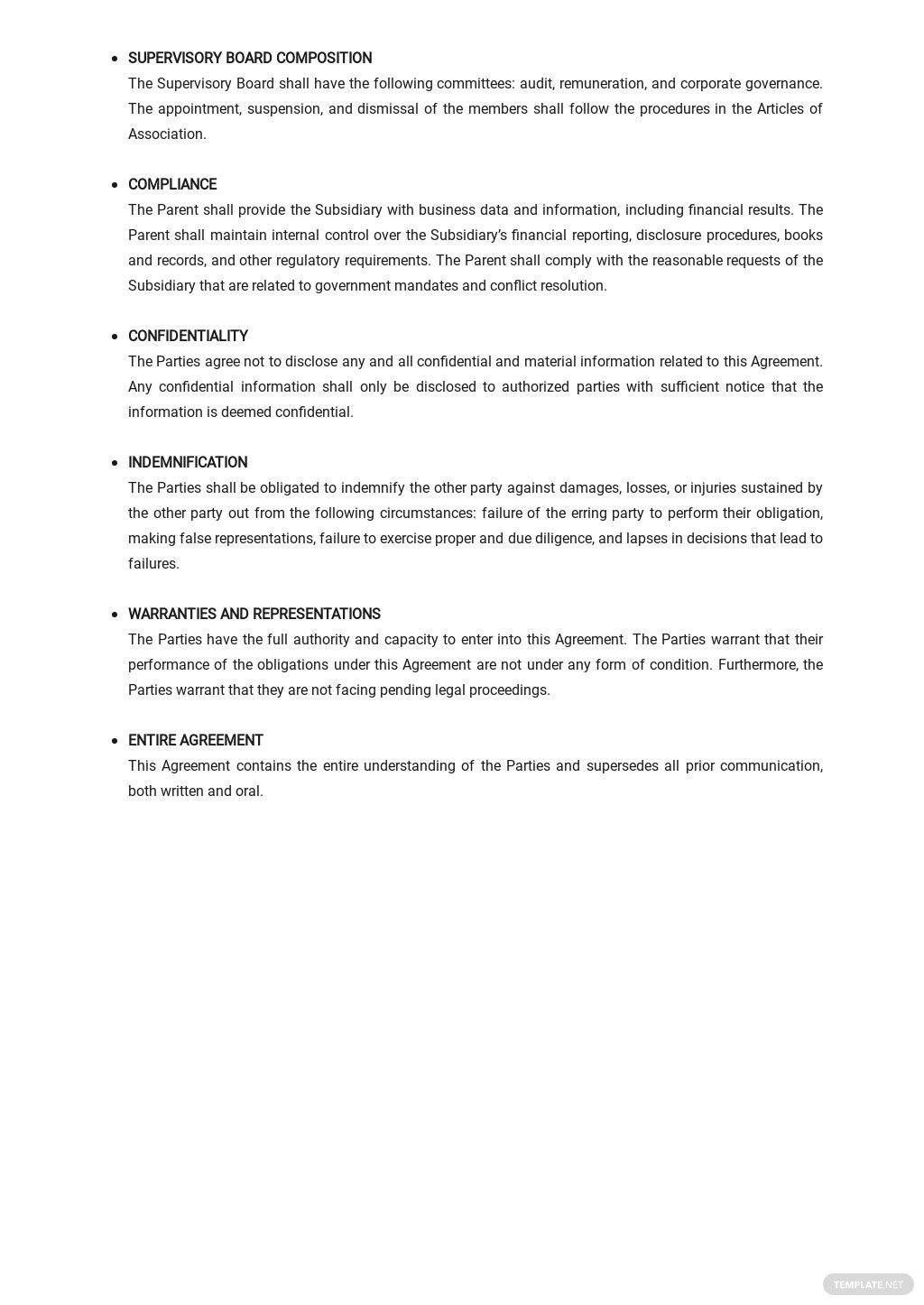 Relationship Contract Agreement Template  2.jpe