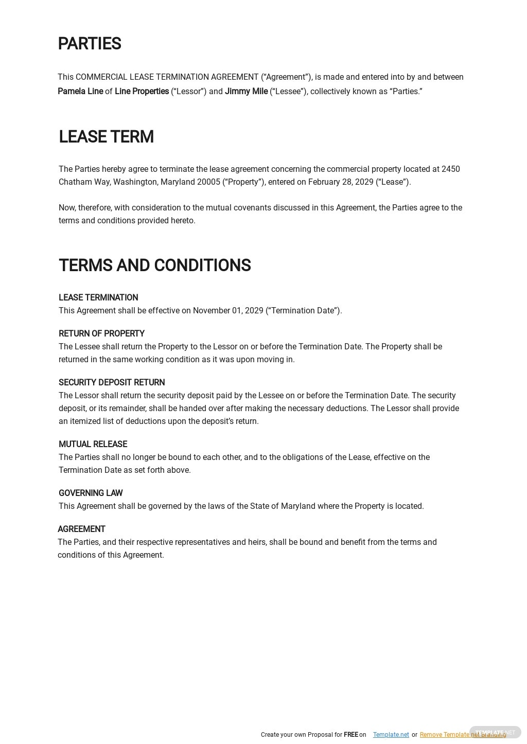 Commercial Lease Termination Agreement Template 1.jpe