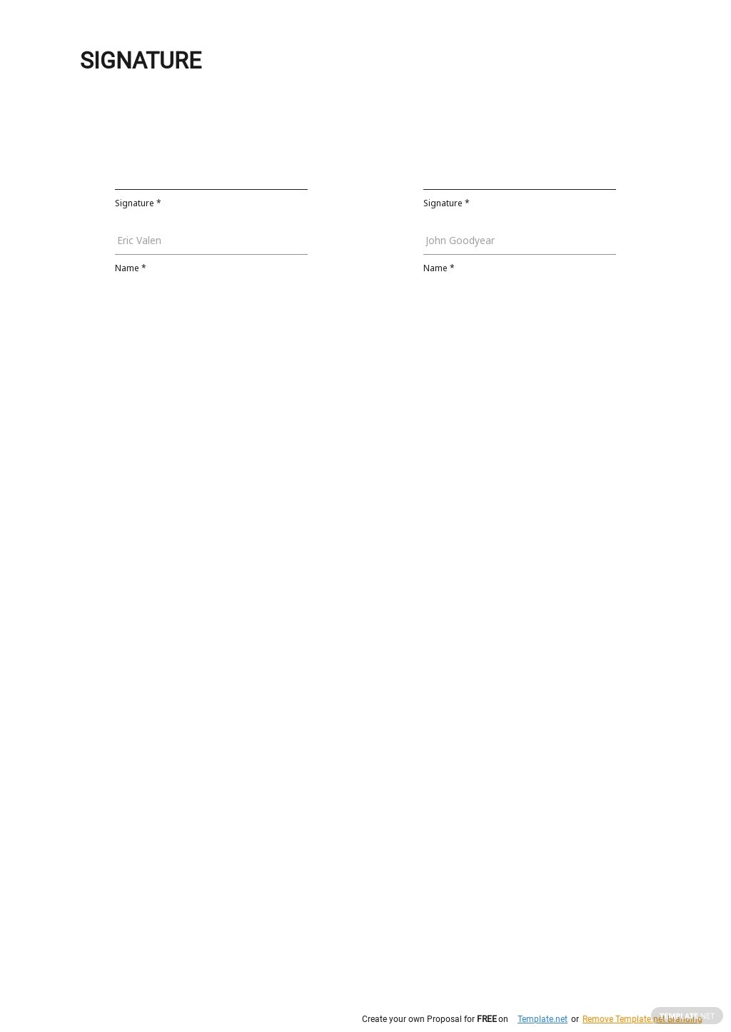 Financial Confidentiality Agreement Template 2.jpe