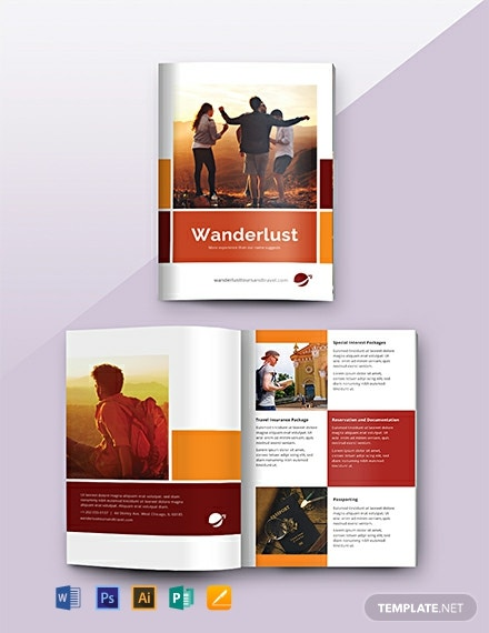 20 Free Catalog Templates Word Doc Psd Indesign Apple Mac Pages Publisher Illustrator Template Net
