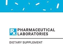 Free Pill Bottle Label Template
