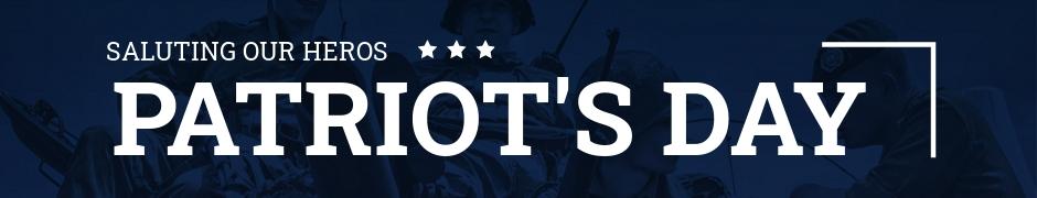 Patriots Day Google Plus Cover Template.jpe