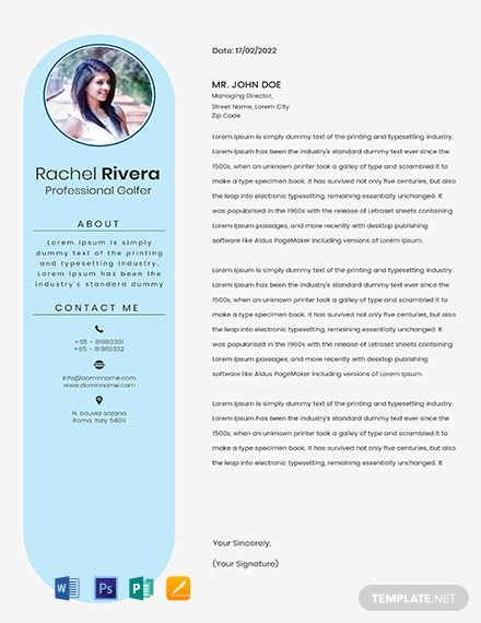 164  free resume templates in microsoft publisher