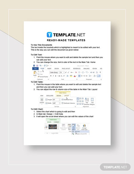 Escrow Agreement Template Word Google Docs Apple Pages