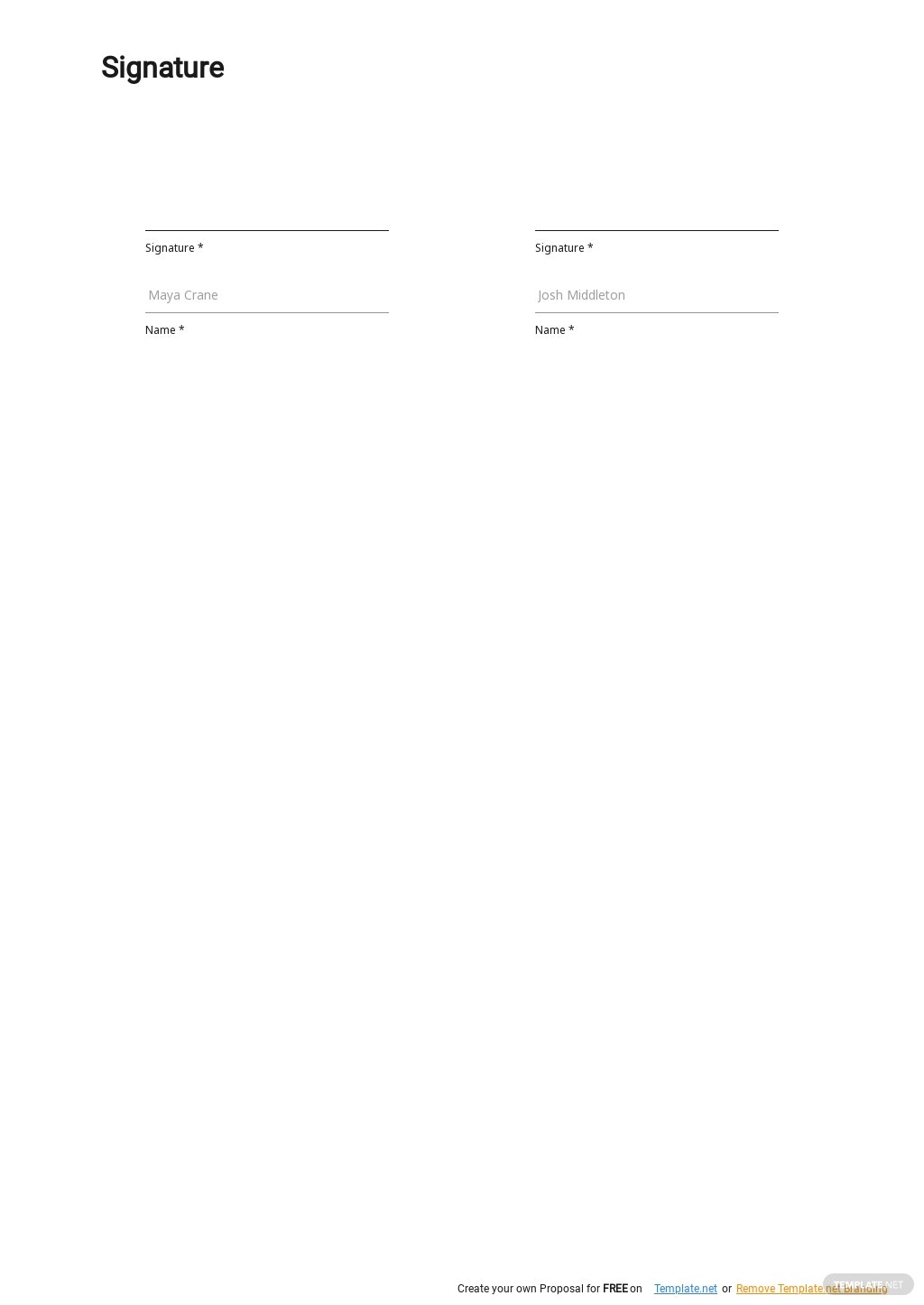Commercial Property Management Agreement Template 2.jpe
