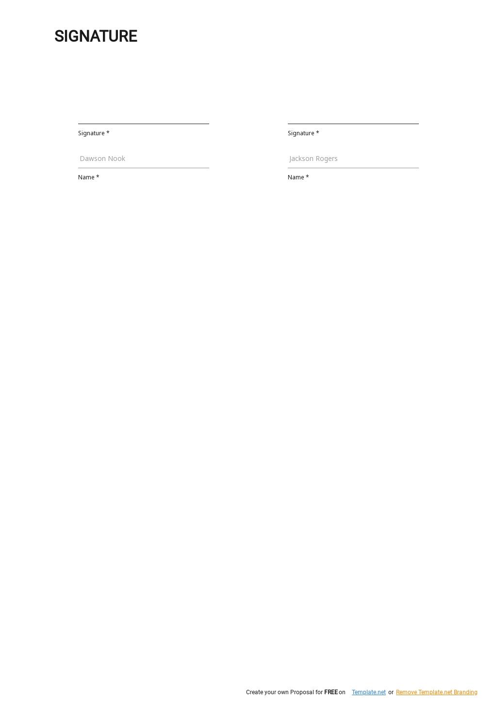 Roommate Rental Agreement Form Template 2.jpe